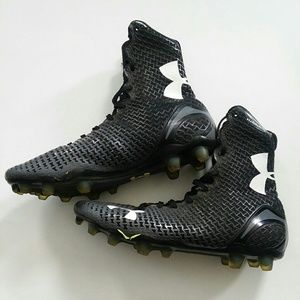 Under Armour MENS HIGHLIGHT MC Football Cleats 8.5